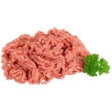 Мляно месо 500 гр. 1
