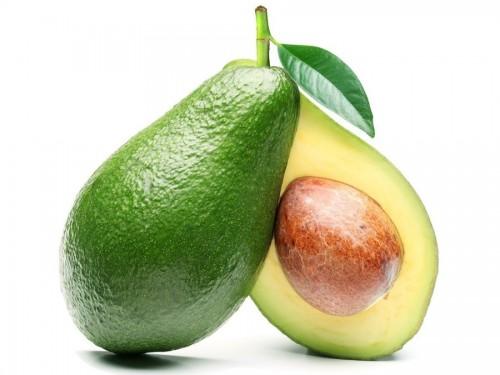 Био Авокадо, 500гр. 1