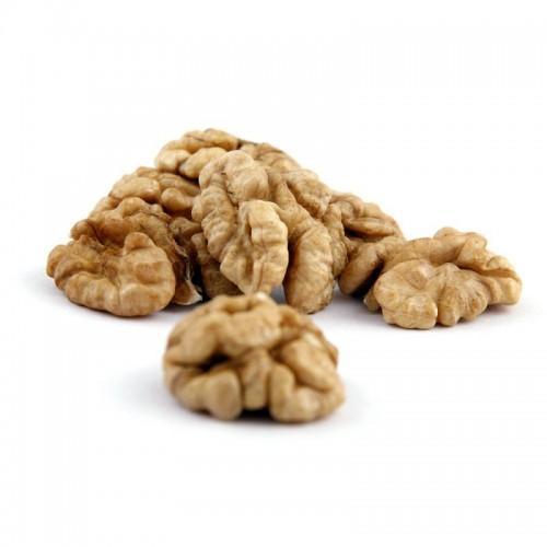 Био орехи - ядки, 200гр. 2