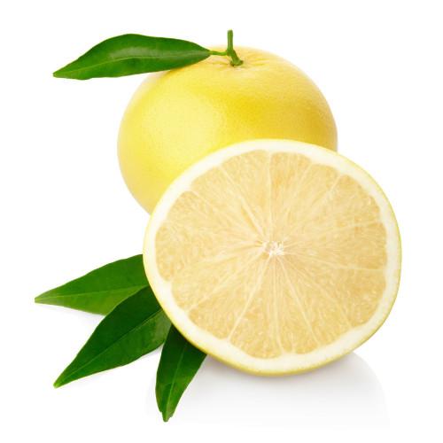 Био Грейпфрут, жълт, 1 кг. 1
