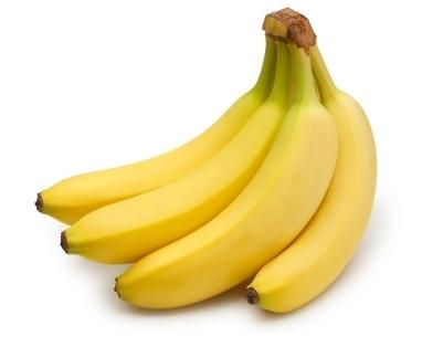 Био Банани, 1 кг. 1