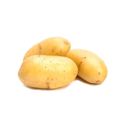 Био Картофи 1