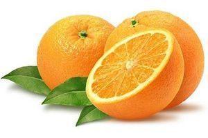 Био Портокали, 1 кг. 1