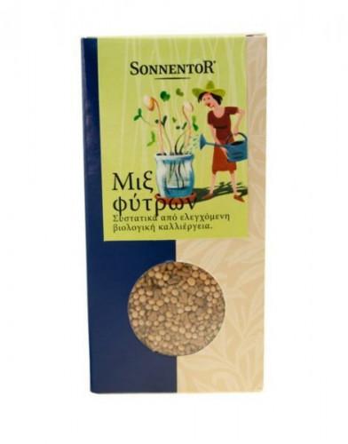 Био Семена за покълване микс, Sonnentor 1