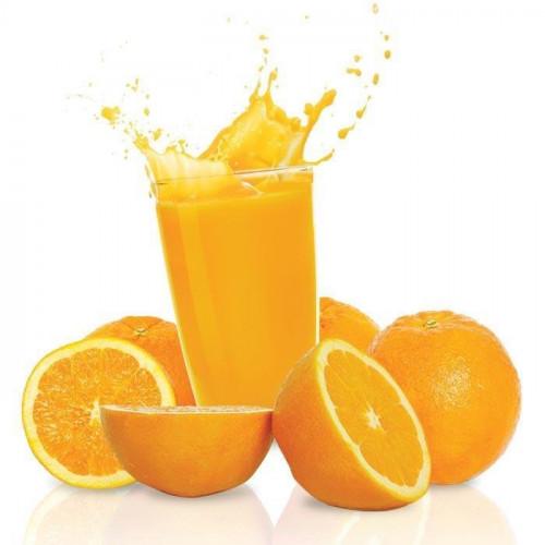 Био Портокали за фреш, 1 кг. 1