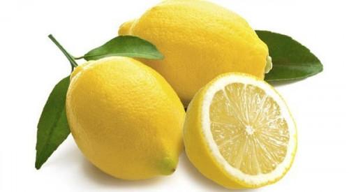 Био Лимони, 1 кг. 1