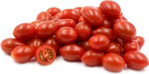 Био Чери домати, 250гр. 1