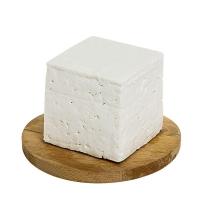 Домашно фермерско сирене, 1кг.