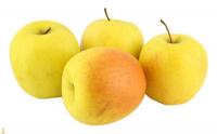 Био Ябълки, Златна, 1 кг.