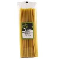 Био Спагети