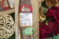 Сушеница Ведраре 50x50 250 гр.