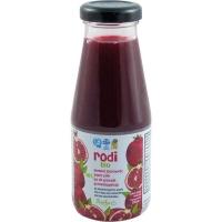 Био сок от Нар