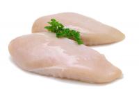 Био Пилешко Филе - без кост