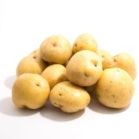 Био Български картофи