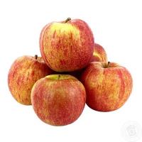 Био Ябълки, Гала