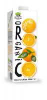 Био Портокалов сок