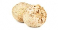 Био Целина - корен, 1 кг.