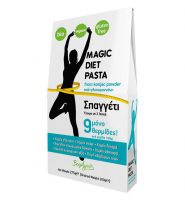 Био MAGIC DIET PASTA, Спагети
