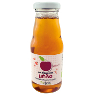 Био Ябълков сок