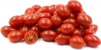 Био Чери домати, кампари