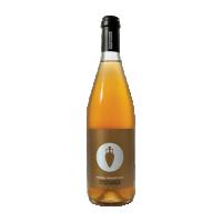 Био Вино Natural Orange - отлежало в глинени амфори, 750мл.